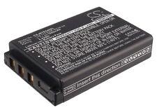 3.7V battery for Wacom PTK-540WL-EN, PTK-540WL, Intuos4 wireless, XLA-C330 NEW