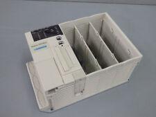 TSX37 21101         - TELEMECANIQUE -           TSX37 21101 /  TSX MICRO  USED