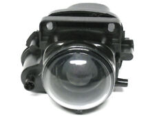 FOG LAMP FOG LIGHT LEFT FOR SEAT LEON CUPRA R MK1 I 96-06 TOLEDO II AUDI A6 C5