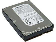 250 GB IDE Seagate Barracuda 7200.10 ST3250620A Festplatte