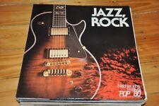 VA Sampler - Nachwuchs Festival '80 - Jazz Rock - 80s - Album Vinyl LP