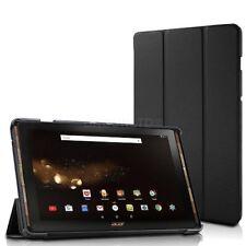 Premium Smart Book Case Stand Cover for Lenovo Tab4 10 Tb-x304f