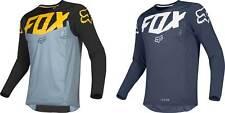 Fox Racing Legion Offroad Jersey - MX Motocross Dirtbike ATV MTB Mens Gear
