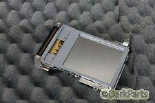 Dell Latitude D520 Laptop PCMCIA Caddy Cage