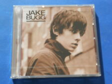 Jake Bugg - CD  SIGILLATO