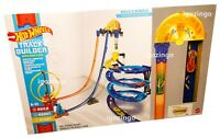 Hot Wheels GGH70 Track Builder Vertical Unlimited Launch Kit - BRAND NEW!!!