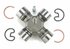 MOOG 1310 to 1344 Greasable Universal Joint P/N 372