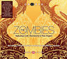 The Zombies : Live in Concert at Metropolis Studios London CD Album with DVD 2