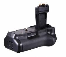 Camera Battery Grip BG-E8 Battery Grip for Canon 550D T2i X4 BG-E8