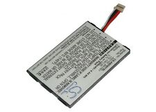 Li-ion Battery for Amazon Kindle D00111 BA1001 Kindle A00100 170-1001-00 NEW