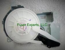 RC2-2484 RM1-8493 HP LaserJet P4014/P4015/P4515 Drum Drive Assembly