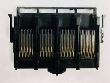CARTUCCIA Epson chip Reader e Titolare XP-225 XP-322 XP-325 XP-422 XP-425 E6775