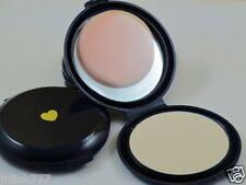NEW Bari Love My Face Pressed Powder-240 Fair