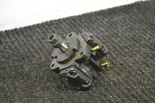 BMW FOR VARIOUS MODELS FUEL INJECTION PUMP 7787563