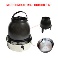 ANTI-STATIC MICRO INDUSTRIAL HUMIDIFIER CENTRIFUGAL HUMIDIFIER ATOMIZATION DUST