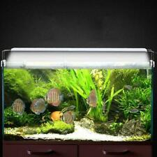 grolux lampen aquarium
