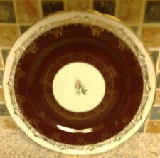 Cake Plates/Stands British Royal Stafford Porcelain & China