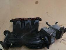 TOYOTA KLUGER INLET MANIFOLD, 3.3 V6, 3MZ, MCU28R, 10/03-07/07