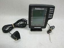 Humminbird Platinum ID 120 Fishfinder Portable