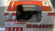 SRAM X5 Shifter Trigger 9 Speed Rear Black