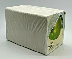 SEALED PACK OF APPROX 100 ASPALL CIDER DRINKS MATS PUB BAR BEERMATS BEER HOME