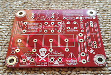 Soft Start PCB 1000W by moutoulos™