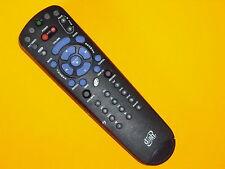 Dish Network Remote Control Bell Expressvu 3.1 301 311 322 2700 2800  # 123271