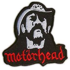 Memorabilia de Lemmy Motörhead