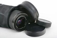 Leica Leitz  28-70mm/1:3.5-4.5 Vario-Elmar-R 3-Cam Lens 3530212