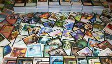 1000 Magic Karten *Starter Paket* Magic the Gathering Karten Sammlung MTG #1