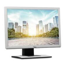Fujitsu Siemens ScenicView B22W-5 TFT-Monitor gebraucht 1680x1050 5ms 75Hz