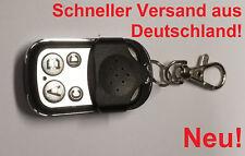 MAHS433 neu kompatibel Tormatic Versand aus Deutschland Handsender 433,92 MHz