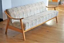 50er Mid Century 60er Sofa Daybed