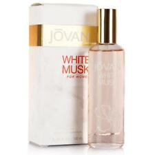 JOVAN WHITE MUSK WOMEN 96.1ML - COD