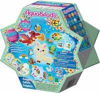 Aquabeads - Star Cuenta Estudio Niños Juguete