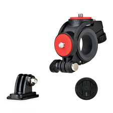 Joby Action Bike Mount For Gopro / Action Camera