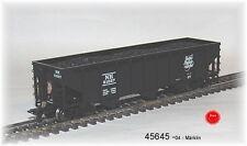 Märklin 45645-04 Hopper Car New York, New Haven and Hartford RR #NEU in OVP#