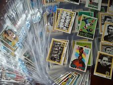 RARE Argentina 78 (1978) World Cup PANINI Sticker ALBUM  **COMPLETE LOOSE SET**