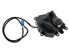 Power Seat Switch Genuine For Mercedes 21182179797C45