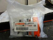 YAMAHA OUTBOARD WATER PUMP REPAIR KIT FOR 9.9+15(96' & UP),F15   63V-W0078-01-00