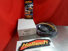 Haltech SPRINT 500 STAND ALONE ECU WITH HARNESS  HT-050702 UNIVERSAL