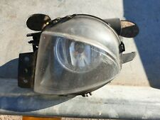 BMW E90 Front Fog Light Passenger Side 3 Series 2004 Onwards