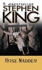 LOT OF 4 STEPHEN KING PAPERBACKS*AS LISTED**BARGAIN PRICED**FREE SHIPPING*******