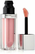 "Maybelline New York Color Sensational Elixir Lip Color ""CHOOSE YOUR SHADE!"""