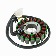 New Motorcycle Stator Coil With 3PINS Fit For Honda CA250 Magneto Generator