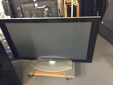 Pioneer Plasma dPdp-504Pu Monitor sale for parts,working ,Main ,power,and other