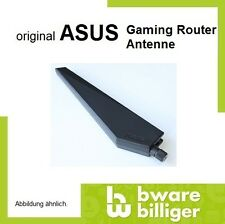 2x ASUS Gaming Router Antenne 2.4G / 5G Dual Band WIFI 8,5dbi 4(XB300153)