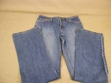 Abercrombie & Fitch 1982 Jeans Blue Women's Size 28 X 31