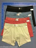 10 X MENS PALMERS UNDERWEAR SHORTS BOXERS BRIEFS SIZE S-XL