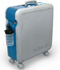 Krober O2 Concentrador de oxígeno portátil